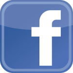 transparent-facebook-logo-icon-1024x1024